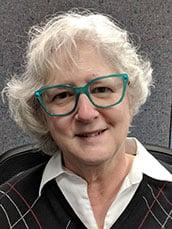 Ellen-Sullivan
