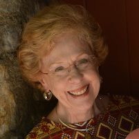 Barbara Schutz