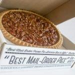 Three Brothers Bakery Pecan Pie