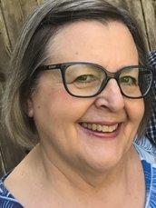 Karen Cottonb